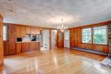 19 Cold Spring Road - Photo 12