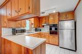 19 Cold Spring Road - Photo 13