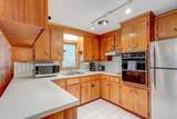 19 Cold Spring Road - Photo 14