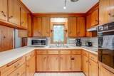 19 Cold Spring Road - Photo 15