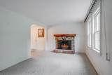 19 Cold Spring Road - Photo 16