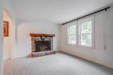 19 Cold Spring Road - Photo 17