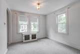 19 Cold Spring Road - Photo 20