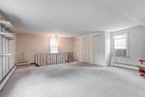 19 Cold Spring Road - Photo 22