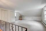 19 Cold Spring Road - Photo 23