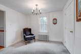 19 Cold Spring Road - Photo 24