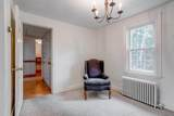 19 Cold Spring Road - Photo 25