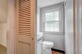 19 Cold Spring Road - Photo 26