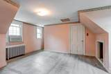 19 Cold Spring Road - Photo 28