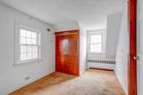 19 Cold Spring Road - Photo 32