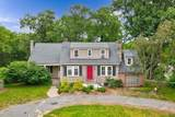 19 Cold Spring Road - Photo 34