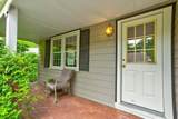 19 Cold Spring Road - Photo 5