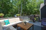 15 Eagle Terrace - Photo 31