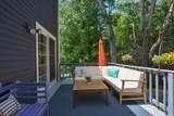 15 Eagle Terrace - Photo 32