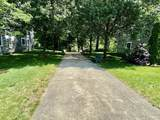 5 Post Oak Lane - Photo 17