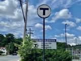 5 Post Oak Lane - Photo 23