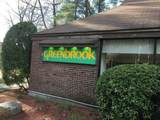 36 Greenbrook Drive - Photo 1