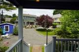 7 Stacey Ct - Photo 2
