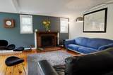 7 Stacey Ct - Photo 6
