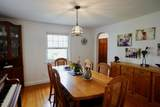 7 Stacey Ct - Photo 7