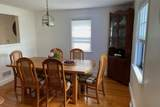 7 Stacey Ct - Photo 8