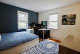7 Stacey Ct - Photo 10