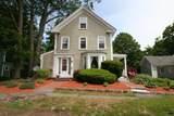 48 School Street 2 - Photo 1