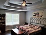 100 Stony Brook Vlg - Photo 9