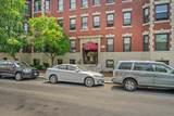 32 Glenville Ave. - Photo 1
