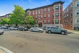 32 Glenville Ave. - Photo 2