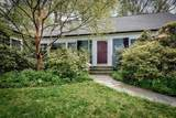 3 Sterling Dr - Photo 2