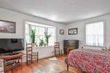 3 Sterling Dr - Photo 17