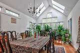 3 Sterling Dr - Photo 6