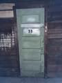 38 Kilsyth Rd - Photo 22