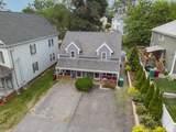 308 Cumberland Rd - Photo 1