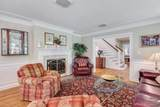 3 Holly Berry Drive - Photo 16