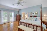 3 Holly Berry Drive - Photo 19