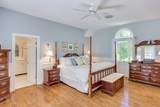 3 Holly Berry Drive - Photo 21