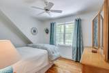 3 Holly Berry Drive - Photo 25