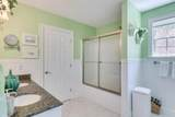3 Holly Berry Drive - Photo 26