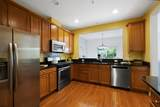 69 Kendall Ct - Photo 11