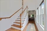69 Kendall Ct - Photo 12