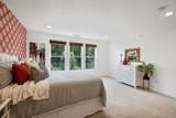 69 Kendall Ct - Photo 15