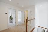 69 Kendall Ct - Photo 18