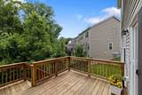 69 Kendall Ct - Photo 28