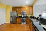 69 Kendall Ct - Photo 9