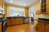 69 Kendall Ct - Photo 10