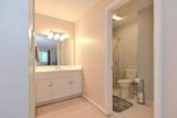 500 Colonial Drive - Photo 12