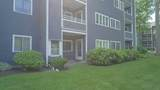 500 Colonial Drive - Photo 17
