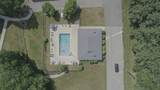 500 Colonial Drive - Photo 20